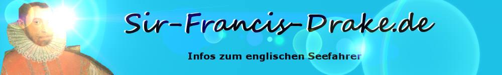 Logo Sir Francis Drake